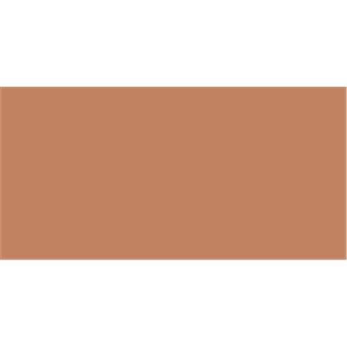 Ranger 1-Ounce Adirondack Metallics Acrylic Paint Dabbers, Copper by Ranger