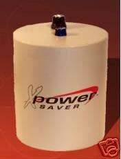 Xpower Saver