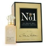 Clive Christian No. 1 Perfume Spray for Men 1.6 oz