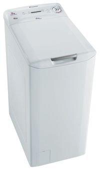 candy-evot-12071-d-machine-a-laver-machines-a-laver-autonome-charge-superieure-a-a-b-blanc