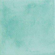 aparici-modern-saltillo-verde-316x316-cm-one-colour-porcelain-stoneware-first-choice-same-tone-same-
