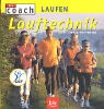 img - for Laufen: Lauftechnik. book / textbook / text book