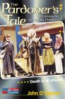 The Pardoner's Tale: Reader Pack Stage 2 (Collins Soundbites) (0007128975) by O'Connor, John