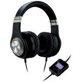 Tdk St800 High Fidelity Over-Ear Headphones : Fast Shipping