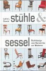 Image de Stühle und Sessel: Stuhldesign vom Barock bis zur Moderne