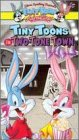 echange, troc  - Tiny Toons: Two-Tone Town [VHS] [Import USA]