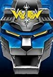 Voltron Collection One: Blue Lion