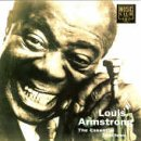 echange, troc Louis Armstrong - The Essential Satchmo