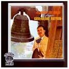 Mejor De Gerardo Reyes - Album De Oro