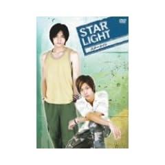 �X�^�[���C�g DVD-BOX