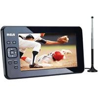 RCA-7-Portable-Widescreen-LCD-TV-with-Detachable-Antenna