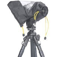 Kata E-690 Medium Digital SLR Camera Raincover