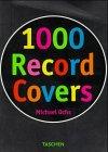 1000 Record Covers (Klotz) (3822885959) by Ochs, Michael
