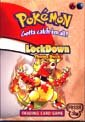 Pokemon Unlimited Fossil Lockdown Theme Deck - Buy Pokemon Unlimited Fossil Lockdown Theme Deck - Purchase Pokemon Unlimited Fossil Lockdown Theme Deck (Wizards Of The Coast, Toys & Games,Categories,Games,Card Games,Card Games)