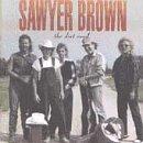 Sawyer Brown - Field Hand Lyrics - Zortam Music