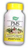 Buy PMS (Nature's Way, Health & Personal Care, Products, Health Care, Pain Relievers, Menstrual Pain Relief)