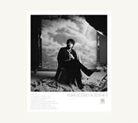 SCENEI&II limited edition(DVD付)