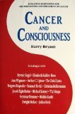 Cancer and Consciousness (0938434748) by Bryant, Barry