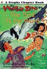 img - for The Bird Is the Word (Weebie Zone) book / textbook / text book