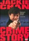 echange, troc Crime Story