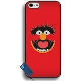 Superior Iphone 6 6S Case Cover, Iphone 6 Case The Muppets Super Slim [Anti Proof]