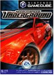 echange, troc Need for Speed Underground[Import Japonais]