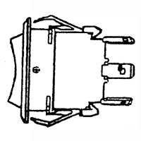 united-states-hardware-m-146c-3-way-bilge-pump-switch-1-4-by-united-states-hardware
