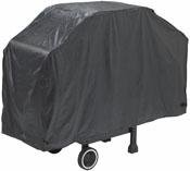 Grill Pro Heavy-Duty Grill Cover by Grill Pro
