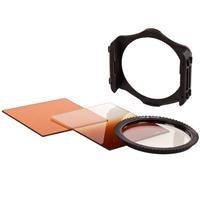 Cokin H211 Filter Kit, Series P, Landscape 2