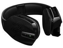 Razer Rz04-00480100-R3U1 Chimaera 5.1 Gaming Headset