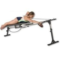 Vasa Trainer Pro at Amazon.com