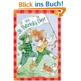 It's St. Patrick's Day! (Scholastic Reader - Level 1 (Quality)) [ IT'S ST. PATRICK'S DAY! (SCHOLASTIC READER -...