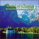 Classical Music : World Classics: Germany