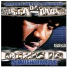 Da Mista Masta (SwishaHouse Chopped Up Remix)