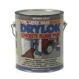 drylok-concrete-floor-paint-latex-interior-exterior-dover-gray-1-gl