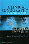 Clinical Sonography A Practical Guide