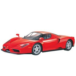 Maya Group Ferrari Enzo - 1:20 Scale