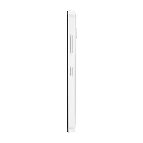 Microsoft-Lumia-550-Smartphone-8-GB-Italie