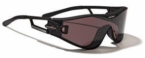 """ALPINA """"Swing S32 DLQ"""" Sportbrille"""