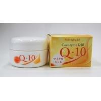 Q10マイクロジェル 30g