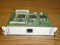 HP Refurbish 10B-T Jet Card (J2550A/B) - Seller Refurb