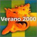 echange, troc Various Artists - Verano 2000