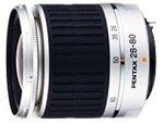 PENTAX FAJ28-80mmF3.5-5.6AL