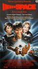 Innerspace [VHS]