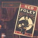 Foley:Country Music Hall of Fame