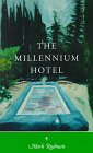 The Millennium Hotel: The Rider Quintet, vol. 2 (Wesleyan Poetry Series) (0819522309) by Mark Rudman