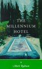 Millennium Hotel, MARK RUDMAN