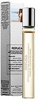 maison-martin-margiela-replica-beach-walk-edt-rollerball-034-oz-by-maison-martin