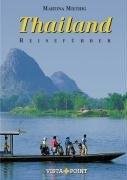 Thailand. Reiseführer