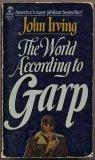 The world according to Garp irving john